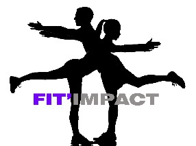 Fit'Impact Saint Georges de Didonne
