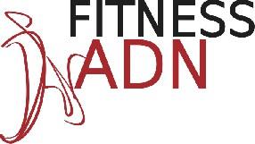 Fitness ADN Meaux