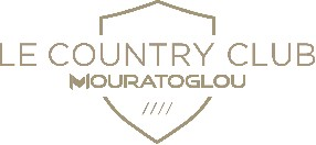 MOURATOGLOU Country Club Biot
